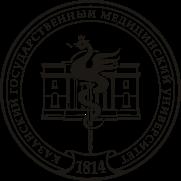 Логотип компании клиента